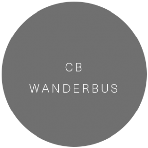CB WanderBus | Photo Booth service in Crested Butte, Colorado featured on WED West Slope - a directory for wedding vendors.