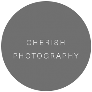 Cherish Photography | Wedding photographer in Crested Butte, Colorado featured on WED West Slope - a directory for wedding vendors.