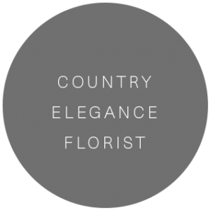 Country Elegance Florist | Florist in Grand Junction, Colorado featured on WED West Slope - a directory for wedding vendors.
