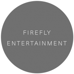 Firefly Entertainment | DJ providing Music & Entertainment in Grand Junction, CO - featured on WED West Slope, a directory of western slope wedding vendors.