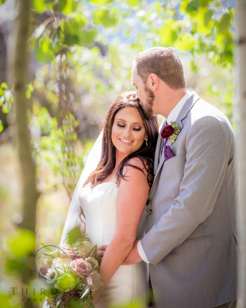 Third Eye Photography   Wedding photographer in Crested Butte, Colorado featured on WED West Slope - a directory for wedding vendors.