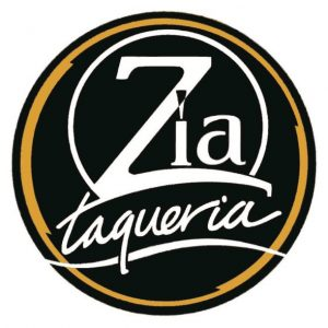 Zia Taqueria | Wedding catering featuring Tex-Mex in Durango, Colorado featured on WED West Slope - a directory for wedding vendors.