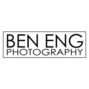 Ben Eng Photography | Wedding photographer in Telluride, Colorado featured on WED West Slope - a directory for wedding vendors.