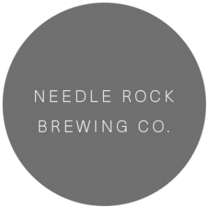 Needle Rock Brewing Co | Reception venue in Delta, Colorado featured on WED West Slope - a directory for wedding vendors.