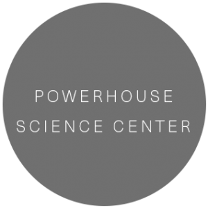 The Powerhouse Science Center | Wedding venue in Durango, Colorado featured on WED West Slope - a directory for wedding vendors.