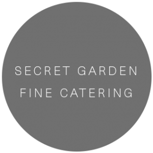 Secret Garden B&B and Fine Catering | Wedding catering in Ouray, Colorado featured on WED West Slope - a directory for wedding vendors.
