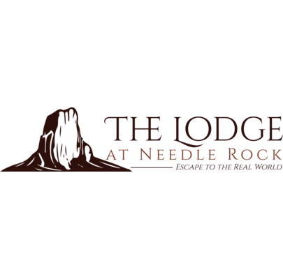 The Lodge at Needle Rock