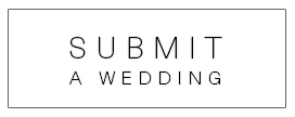 Submit a Wedding or Blog Post to WED West Slope