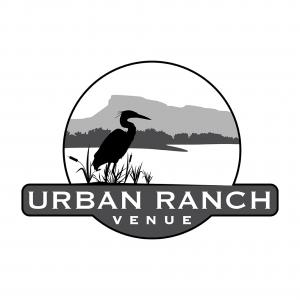 Urban Ranch Venue | Ranch Wedding Venue in Palisade, Colorado featured on WED West Slope - a directory for wedding vendors.