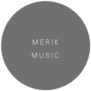 Merik Music | DJ providing Music & Entertainment in Grand Junction, CO - featured on WED West Slope, a directory of western slope wedding vendors.