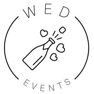 WED Events by WED West Slope | Fun, unique, modern wedding planning events to connect engaged couples with wedding vendors on the western slope!