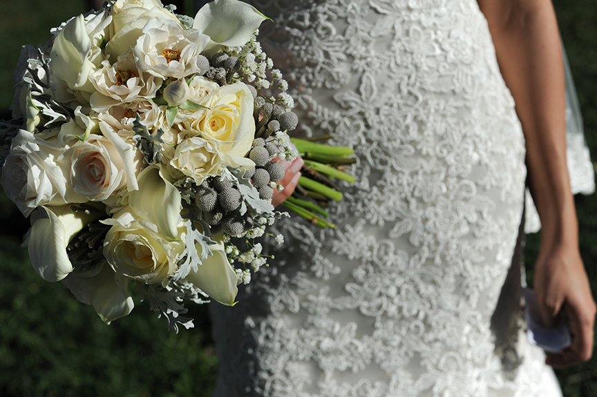 Floral By Nicole   Wedding Florist in Montrose, Colorado serving Montrose County - featured on WED West Slope - a directory for wedding vendors.