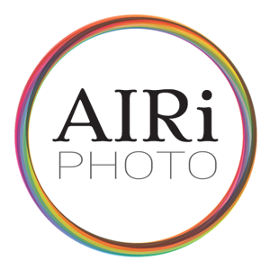Airi Photo Booth