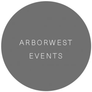 ArborWest Events | Wedding Planners in Grand Junction, Colorado featured on WED West Slope - a directory for wedding vendors.