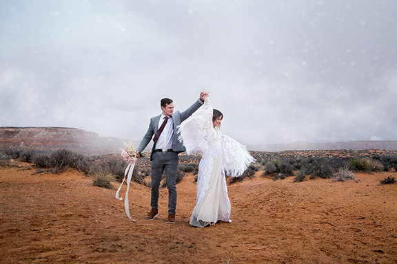Too Good to be True? Red Flags to Watch Out For When Hiring Wedding Vendors