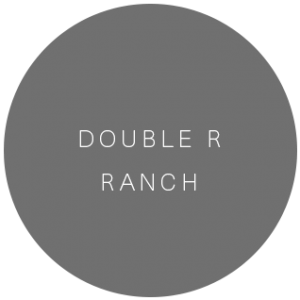 Double R Ranch | Wedding venue located in Durango, Colorado featured on WED West Slope - a directory for wedding vendors.