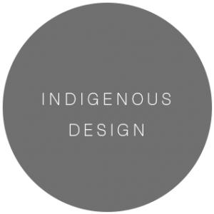 Indigenous Design   Custom Florist located in Aspen, Colorado - featured on WED West Slope - a directory for wedding vendors.