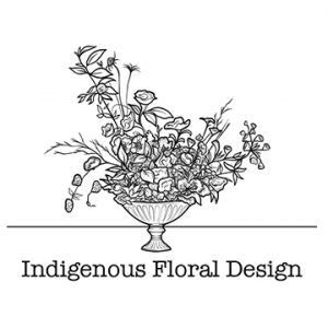 Indigenous Design | Custom Florist located in Aspen, Colorado - featured on WED West Slope - a directory for wedding vendors.