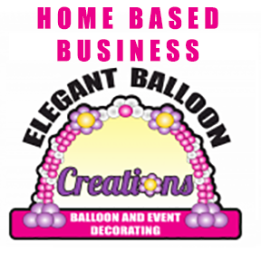 Elegant Balloon Creations | Wedding & Event balloon decor in Grand Junction, Colorado featured on WED West Slope - a directory for wedding vendors.