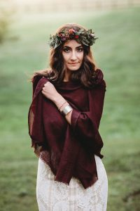 Mallory Williams Photography | Wedding photographer in New Castle, Colorado featured on WED West Slope - a directory for wedding vendors.