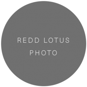 Redd Lotus Photo | Wedding photographer in Grand Junction, Colorado featured on WED West Slope - a directory for wedding vendors.