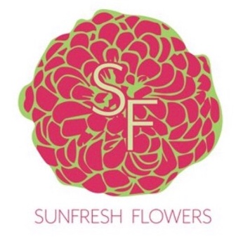 Sunfresh Flowers