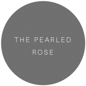 The Pearled Rose | Wedding accessories boutique in Grand Junction, Colorado featured on WED West Slope - a directory for wedding vendors.