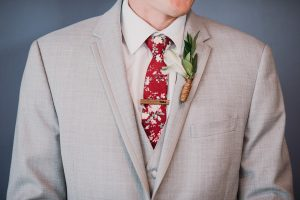 Trending Groom Styles for 2019 to give you some fun new ideas to customize your look for the big day! Wedding Planning inspiration from WED West Slope
