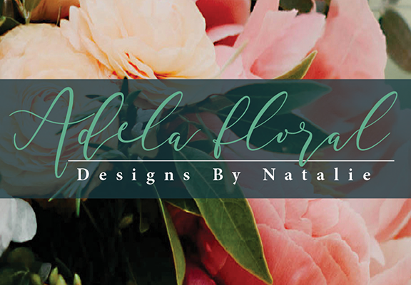 Adela Flora