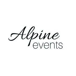 Alpine Events Colorado | Wedding & Event rentals in Grand Junction, Colorado featured on WED West Slope - a directory for wedding vendors.