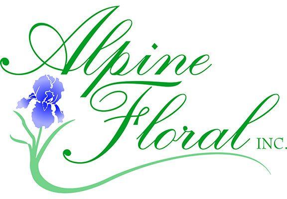 Alpine Floral