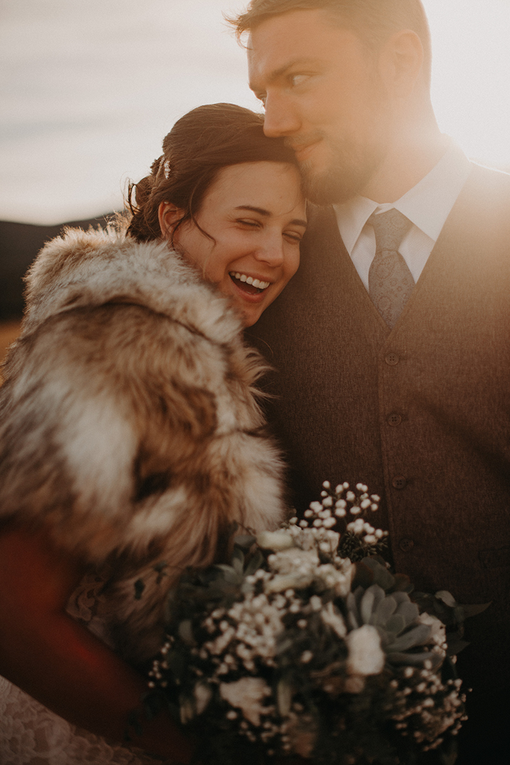 Kiki Creates | Wedding photographers in Crested Butte, Colorado featured on WED West Slope - a directory of wedding vendors.
