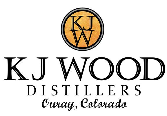 K J Wood Distillers