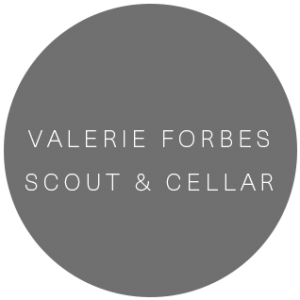 Valerie Forbes - Scout & Cellar Independent Consultant featured on WED West Slope, a directory for wedding vendors in Western Colorado.