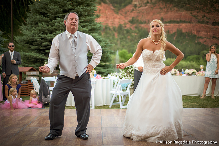 Stand Alone Entertainment   DJ providing Music & Entertainment in Durango, CO - featured on WED West Slope, a directory of western slope wedding vendors.