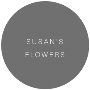 Susan's Flowers & Artisan Boutique   Wedding Florist in Carbondale, Colorado - featured on WED West Slope - a directory for wedding vendors.