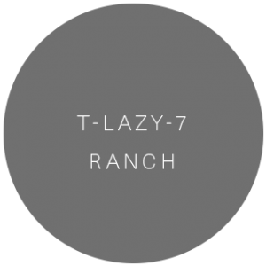 T-Lazy-7 Ranch   Mountain wedding ranch venue in Aspen, Colorado featured on WED West Slope - a directory for wedding vendors.