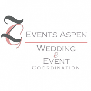 ZG Events Aspen   Wedding & Event Planners in Aspen, Colorado featured on WED West Slope - a directory for wedding vendors.