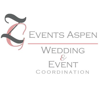 ZG Events Aspen