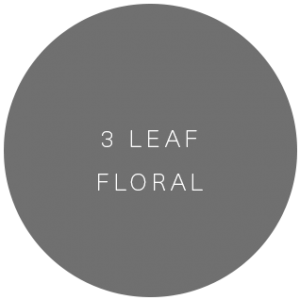 3 Leaf Floral | High-end Wedding Florist in Grand Junction, Colorado featured on WED West Slope - a directory for wedding vendors.