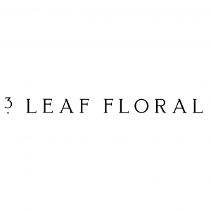 3 Leaf Floral   High-end Wedding Florist in Grand Junction, Colorado featured on WED West Slope - a directory for wedding vendors.
