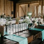 Absolute Prestige Ranch | Ranch wedding venue in Loma, Colorado featured on WED West Slope - a directory for wedding vendors.