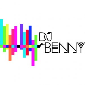 DJ Benny   DJ providing Music & Entertainment in Carbondale, CO - featured on WED West Slope, a directory of western slope wedding vendors.
