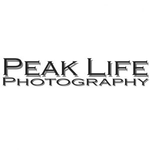 Peak Life Photography   Wedding photographer in Montrose, Colorado featured on WED West Slope - a directory for wedding vendors.