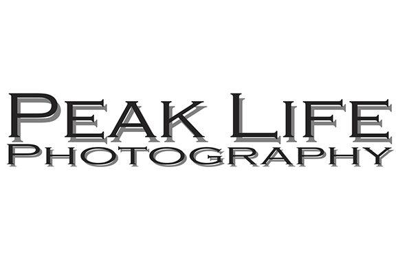 Peak Life Photography