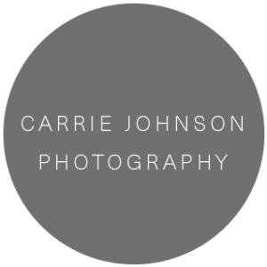 Carrie Johnson Photography   Wedding photographer in Rifle, Colorado featured on WED West Slope - a directory for wedding vendors.