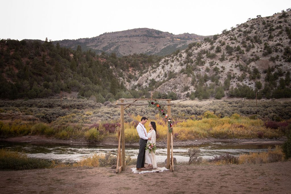 Events by Marguerite   Wedding Planners in Vail, Colorado serving Beaver Creek & Aspen featured on WED West Slope - a directory for wedding vendors.