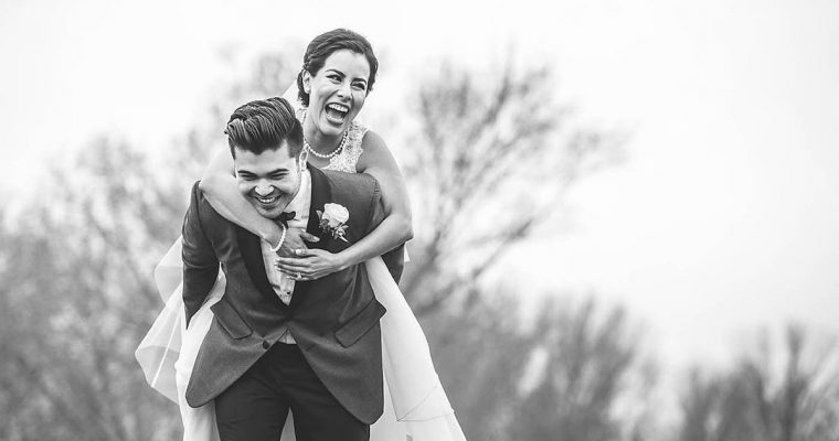 How to Create a Budget for Your Wedding