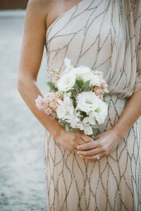 Lace + Poppies | Wedding photographer in Grand Junction, Colorado featured on WED West Slope - a directory for wedding vendors.