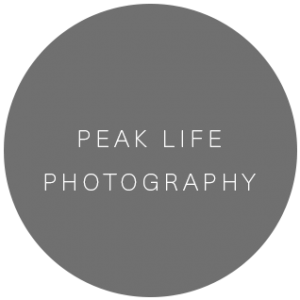 Peak Life Photography | Wedding photographer in Montrose, Colorado featured on WED West Slope - a directory for wedding vendors.